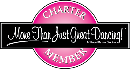 Charter Memb Icon-PINK