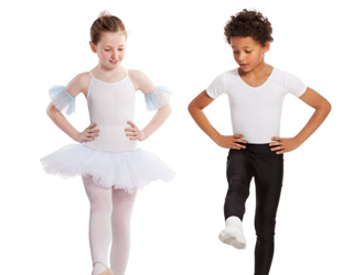 a4cc6bdae7dd Ballet   Tap Combo Classes – Moves   Motions School of Dance