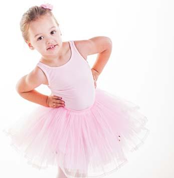 fbf9680f3 Moves & Motions School of Dance